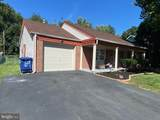 69 Genesee Lane - Photo 3