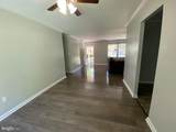 69 Genesee Lane - Photo 7