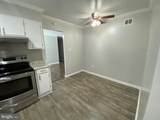 69 Genesee Lane - Photo 9