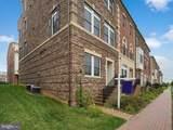 3634 Worthington Boulevard - Photo 3