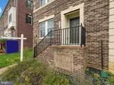 3634 Worthington Boulevard - Photo 39