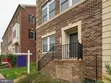 3634 Worthington Boulevard - Photo 4