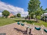 3634 Worthington Boulevard - Photo 48