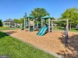 3634 Worthington Boulevard - Photo 55