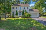 3560 Oak Drive - Photo 1