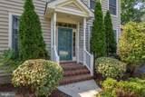 3560 Oak Drive - Photo 2