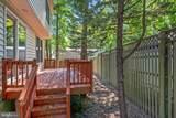 3560 Oak Drive - Photo 30