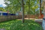 3560 Oak Drive - Photo 32