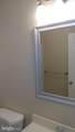 9206 Leigh Choice Court - Photo 13