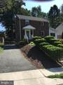 9 Greenbrier Street - Photo 1