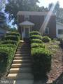 9 Greenbrier Street - Photo 2