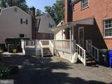 9 Greenbrier Street - Photo 4