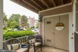 20952 Timber Ridge Terrace - Photo 21
