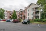 20952 Timber Ridge Terrace - Photo 26