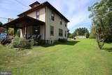 1118 Hilltown Pike - Photo 4