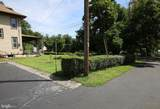 1118 Hilltown Pike - Photo 8