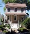 58 Chestnut Street - Photo 1