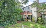 1705 Quietree Drive - Photo 35