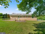 22929 Frederick Road - Photo 32