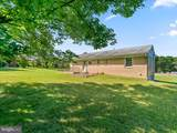 22929 Frederick Road - Photo 33