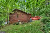 6741 Hemlock Point Road - Photo 39