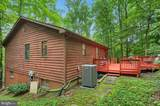 6741 Hemlock Point Road - Photo 40