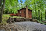 6741 Hemlock Point Road - Photo 41