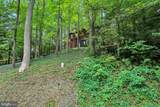 6741 Hemlock Point Road - Photo 45