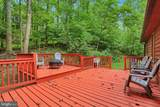 6741 Hemlock Point Road - Photo 5
