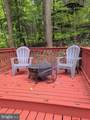 6741 Hemlock Point Road - Photo 9