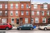 1410 Wharton Street - Photo 1