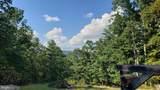 788 Hilltop Road - Photo 22