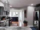 4205 Wynfield Drive - Photo 10