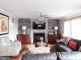 4205 Wynfield Drive - Photo 12