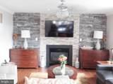 4205 Wynfield Drive - Photo 13