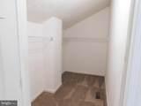 4205 Wynfield Drive - Photo 23