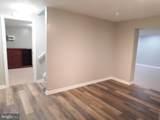 4205 Wynfield Drive - Photo 28