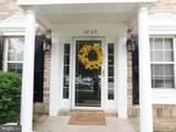4205 Wynfield Drive - Photo 3