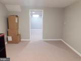 4205 Wynfield Drive - Photo 31