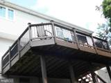 4205 Wynfield Drive - Photo 32