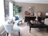 4205 Wynfield Drive - Photo 6