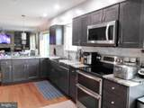4205 Wynfield Drive - Photo 8