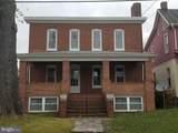 5412 Arcadia Avenue - Photo 1