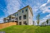 5656 Scott Ridge Place - Photo 39