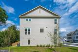 5656 Scott Ridge Place - Photo 48