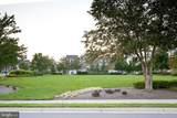 42846 Bittner Square - Photo 22
