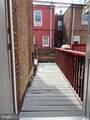 1514 Orland Street - Photo 21