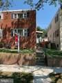 710 Oglethorpe Street - Photo 1