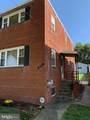 710 Oglethorpe Street - Photo 2