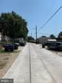 710 Oglethorpe Street - Photo 20